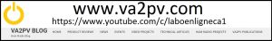 va2pv_banner
