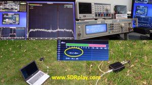 SDRplayRFPowerMeasurement