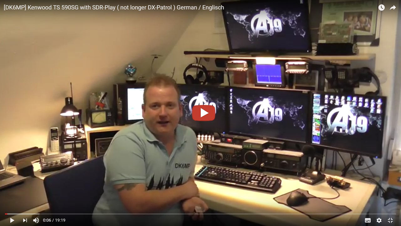 Bedford male hookup experts youtube converter