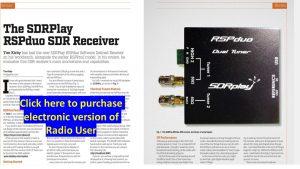 Reviews – Page 2 – SDRplay