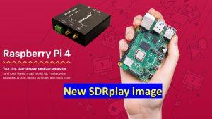 Blog – SDRplay