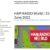 SDRplay at Ham Radio World (virtual Friedrichshafen) this weekend