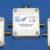 Cross Country Wireless announces a new SDR protection unit